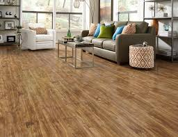 st james collection by dream home 12mm pearisburg barn board laminate floorin contemporary