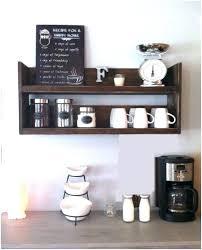 wall shelf decorating ideas cabinet kitchen shelves for open wall shelf decorating ideas cabinet kitchen shelves for open