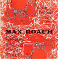 The Max Roach Quartet, Featuring Hank Mobley