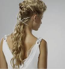 Fotos De Fotos De Peinados Griegos Y Romanos Recogidos Griegos Y