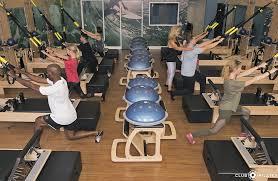 club pilates darien 1063 boston post rd darien ct