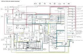 98 mxz wiring diagram wiring diagram 2006 Ski-Doo 500Ss Horsepower at Wire Schematic 2006 Ski Doo Mxz 500ss