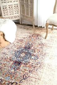 kenneth mink rugs mink area rugs photo 2 of 4 awesome mink area rugs 2 coffee kenneth mink rugs