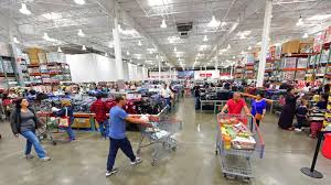 Are You Taking Advantage Of The Costco Return Policy Taste Of Home