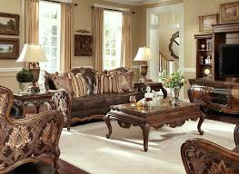 Aico Hollywood Swank Furniture Swank Bedroom Bed Aico Amini ...