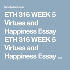 the best deontological ethics ideas what is  moral values and ethics essay ethics essay 2013 ethics essay the theories of virtue which outline moral values and rules regardless if it is in a