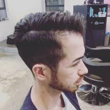 男性 Assort International Hair Salon Hong Kong