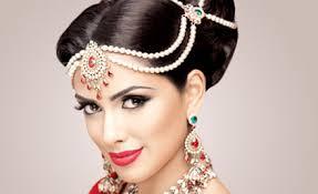 pearl beauty salon spa deal offer ainy jaffery wedding