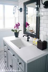 Innovation Master Bathroom Vanity Decorating Ideas Best Counter Decor On Pinterest Storage Inside Models