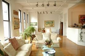 Good Nyc Two Bedroom Apartments Magnificent On Bedroom Regarding 3 Apartments Nyc.  Prices Dip For And In 13