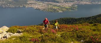 Volgens de italiaanse media stortte. Wandelen Lago Maggiore Wandelen Italie En Zwitserland Oppad Nl