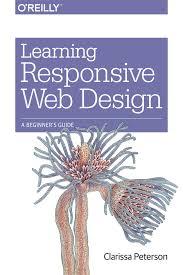Learning Web Design Free Ebook Learning Responsive Web Design Pdf Free Download
