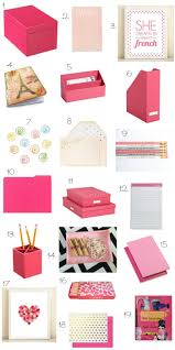 attractive manly office decor 4 office cubicle. brilliant office best 25 desk decorations ideas on pinterest  work desk decor  inspiration and space intended attractive manly office decor 4 cubicle