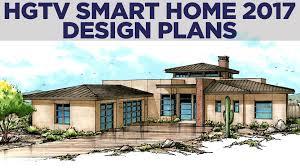 smart home design plans. Amazing Smart Home Design Plans In Hgtv 2017 Videos