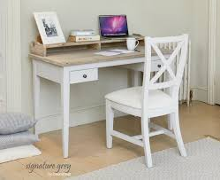 traditional hidden home office desk. Beautiful Office Hidden Office Desk Traditional Home Printer  With Desk