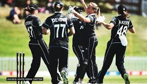 Check new zealand women vs england women 2nd odi 2021, england women tour of new zealand match scoreboard, ball by ball commentary, updates only on espn.com. Arrival In