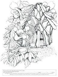 Magic Tree House Coloring Pages Jack And Magic Tree House Coloring