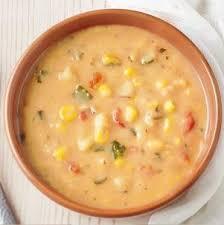 panera soup menu. Wonderful Soup Panera And Soup Menu B