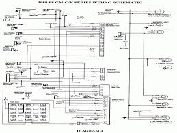 ford 655c backhoe wiring diagram wiring diagram for you • ford 655c backhoe wiring diagram ford auto wiring diagram ford 555c backhoe ford 555c backhoe