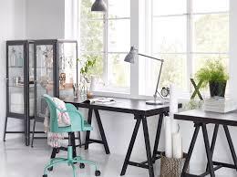 ikea small office. Ikea Home Office Design Ideas Of Good Furniture Free Small A