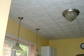 Black Drop Ceiling Tiles | False Ceiling Beams | Styrofoam Ceiling Tiles  Lowes