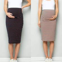 <b>maternity</b> skirt summer