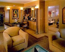 Las Vegas Hotels Suites 2 Bedroom Decoration
