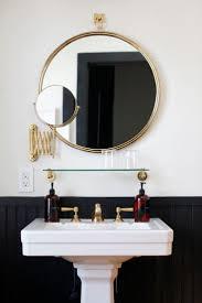 Best 25+ Modern mirrors ideas on Pinterest | Modern mirror design ...