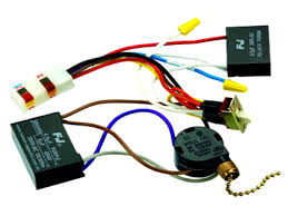 switch wiring security wiring diagram at 4 wire ceiling fan