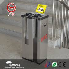 Umbrella Vending Machine Uk Beauteous Uk Umbrella Vending Machine On Aliexpress Alibaba Group