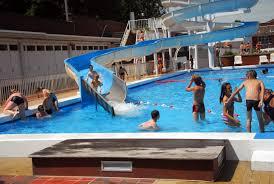 Open Zwembad Kortrijk Prijs