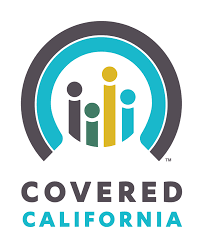 Covered Ca Eligibility Chart 2019 Covered California Online Application Health For California