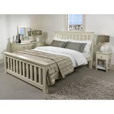 luxury bedding set wordsworth