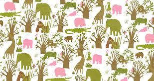 bed sheets pattern.  Sheets On Bed Sheets Pattern L