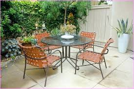 craigslist patio table furniture by owner patio furniture inland empire home design ideas phoenix furniture by craigslist patio table