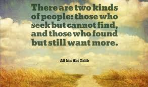 Beautiful Quotes Of Hazrat Ali Ra In English Best of Man Kunto Maula 24 Quotes By Hazrat Ali RA That Will Change