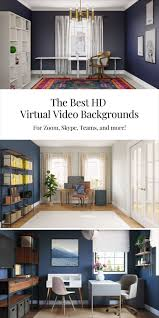 Now, you're basically doing the same thing, but with zoom. Virtual Backgrounds Zoom Backgrounds Teams Asthetics Video Backgrounds Zoom Virtual Games Virtual Office Luxury Background Luxury Rooms