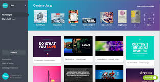 Diy Design Tools To Take Your Marketing To The Next Level