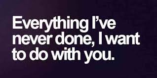 TOP 40 Best Love Quotes Of All Time For Her Him Stunning Best Love Quotes Of All Time