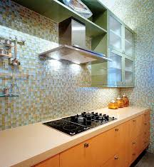How Much To Install Backsplash Set