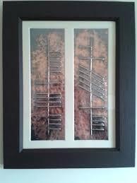 framed ogham