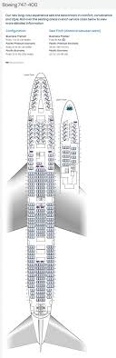 New Zealand Aviation Charts Air New Zealand Airlines Aircraft Seatmaps Airline Seating