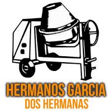 Alquiler De Maquinaria Hermano Garcia Sl  Teléfono Y Dirección Alquiler De Maquinaria En Sevilla