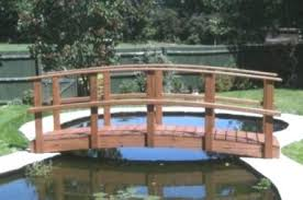 Small Picture Small Garden Bridge Design Gallery Of Lawn U Gardenmost Beautiful