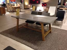 dining table london
