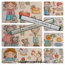 Artist Loft Sketch Markers Color Chart Copics Vs Artists Loft Markers Artist Loft Artist