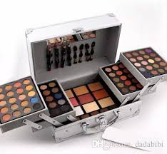 looking forward to getting the best makeup gift set e to dhgate and we will offer you makeup sets uk and professional makeup brushes set of the