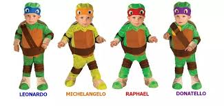 ninja turtles names and personalities. Fine Turtles You Just Identify The Ninja Turtle By Color Of Their Masks Here Is A  Beautiful Image Showing This On Turtles Names And Personalities