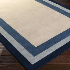navy blue area rug 8x10 bedroom solid navy blue area rug home design ideas with solid