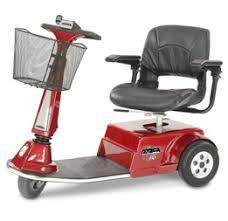 amigo mobility parts all mobility brands mobility scooter and amigo ext350 670000 parts